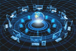 طرح کلان و معماری شبکه ملی اطلاعات ابلاغ شد