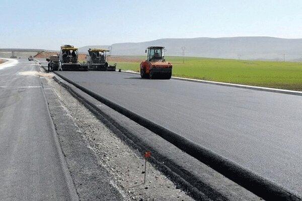 بازسازی محور خوسف-قلعه زری نیازمند ۳۰ هزار میلیون ریال اعتبار است