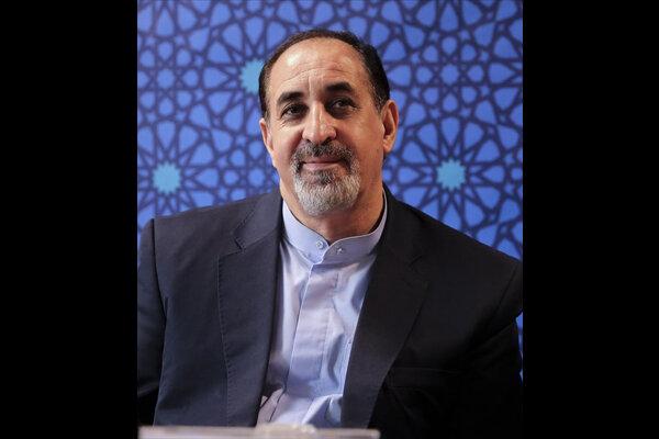 نقش عظیم ایرانیان در ظهور و بالندگی خوشنویسی اسلامی