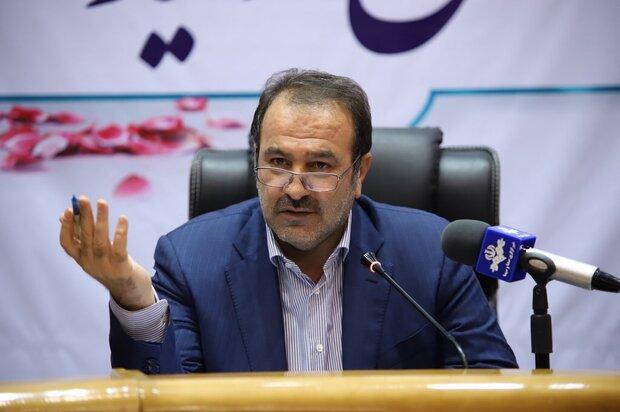 ۱۸ شهرداری در پرداخت سهم ۵ درصدی آموزش و پرورش فارس اخطاری شدند