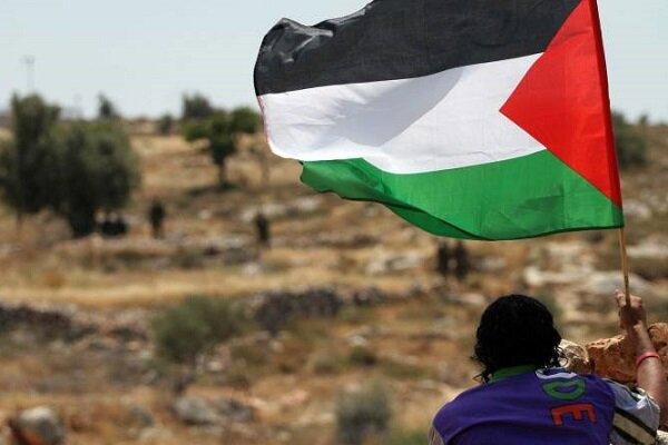 تطبيق خطة ضم الضفة سيتمخّض بنهاية الکيان الصهيوني