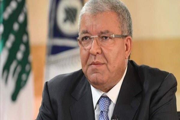 لبنان علیه اسرائیل به شورای امنیت شکایت کند
