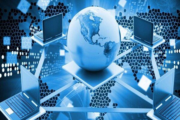 اعتبارسنجی تجهیزات شبکه ملی اطلاعات به وزارت ارتباطات سپرده شد