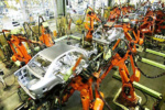 ضرورت آموزش نیروی انسانی در شرکت های خودروساز