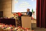 عملکرد بنیادمسکن در مقاوم سازی منازل روستایی تهران قابل قبول نیست