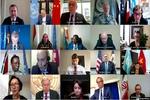 ایران آزمون حیاتی دولت آمریکا در شورای امنیت سازمان ملل