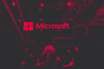مایکروسافت جایزه های نقدی امنیتی خود را ۳ برابر کرد