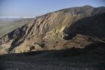 تعطیلی کامل معدن بوکسیت تاش مطالبه مردم/نابودی محیطزیست کافی است