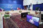 اتفاق طهران وموسكو وأنقرة على تفعيل المساعي المشتركة لتسوية الأزمة في سوريا
