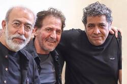 «شرم» درامی معمایی است/ بازگشت مجدد ابوالفضل پورعرب به تلویزیون