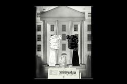 نماهنگ «سیاه و سفید» آماده انتشار شد