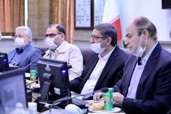 شورا و شهرداری همدان برای کسب درآمد به جیب مردم چشم ندوزند