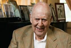 Komedyen Carl Reiner hayatını kaybetti