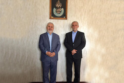 ساخت مستندپرتره شهدا در دستور کار مراکز استانی صداوسیما