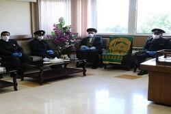 اختلافی بین اقوام در آذربایجان غربی وجود ندارد/اتحاد رمز توسعه