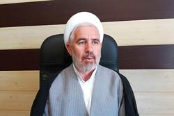 اجرای ۳۵۵۰ نفر روز تبلیغ دینی در دهه آخر ماه صفر در اردبیل