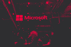 به روزرسانی های امنیتی اضطراری مایکروسافت برای ویندوز