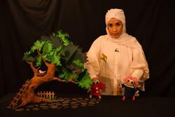 ۲ نمایش عروسکی ویدئویی تولید شد/ آموزش مفاهیم فرهنگی به خردسالان