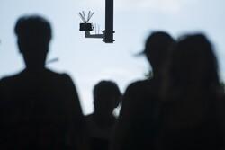 بزرگترین انجمن رایانهای دنیا خواستار تعلیق فناوری تشخیص چهره شد
