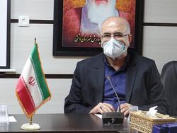 راه اندازی دانشگاه فرهنگیان شهرستان دشتی تسریع شود