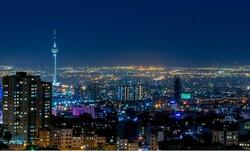 پروژه «تهران ۱۴۰۰» با مشارکت همه شهروندان تهرانی اجرا میشود