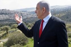 بعد از  الحاق کرانه باختری چه اتفاقی در فلسطین خواهد افتاد؟