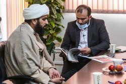 هم افزایی خبرگزاری مهر و خبرگزاری رسمی حوزه در گام دوم انقلاب
