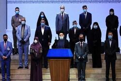 التحالفات الجديدة في العراق؛ تعزيز البيت الشيعي أو فرض انقسامات سياسية