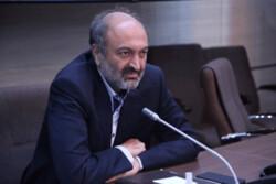 افزایش ۱۴۱ درصدی سفرهای نوروزی در استان قزوین
