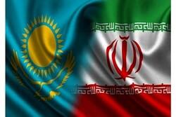Kazakhstan, one of Iran's top priorities for extraterrestrial cultivation: envoy