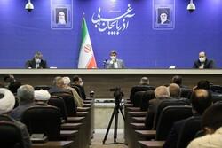 فرمانداران آذربایجان غربی محدودیت های ابلاغی را پیگیر باشند