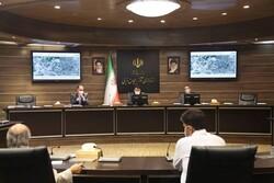 واحدهای تولیدی آذربایجان غربی پساب های تولیدی خود را مدیریت کنند