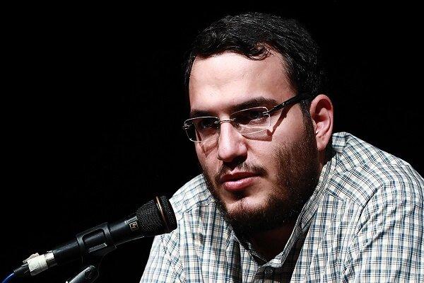 دادمان درگذشت حجتالاسلام سیدمجید حجازی را تسلیت گفت