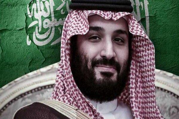 «کودتای سفید» بن سلمان در عربستان
