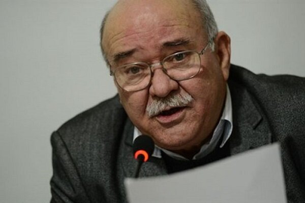 Türkiye'de yazılı medyanın yüzde 96'sı AKP'nin yayın organı