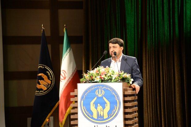 جمع آوری بیش از ۲۹۲ میلیارد ریال نذورات قربانی در فارس