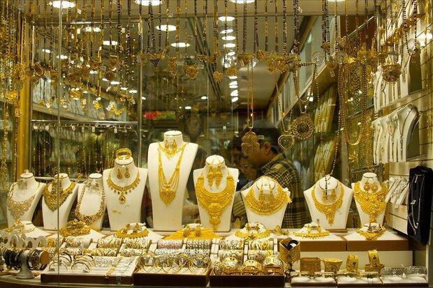 آرامش به بازار طلا بازگشته است/افزایش ۳۰ درصدی تقاضا برای مصنوعات