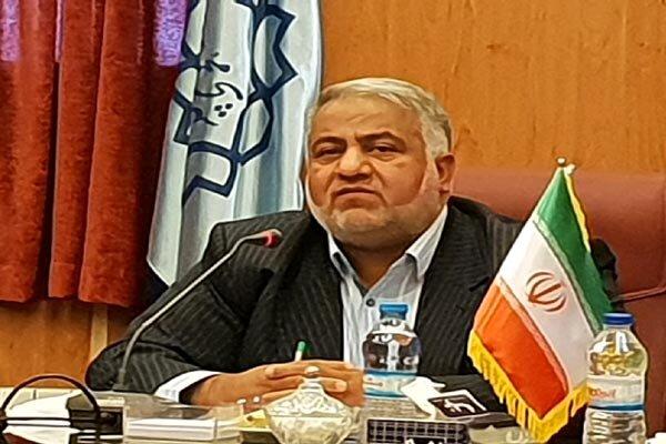 ساخت جاده دسترسی محمدیه به قزوین در اولویت قرار گیرد