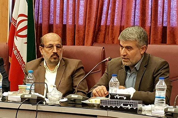ساخت بیمارستان در شهر محمدیه از نیازهای ضروری است