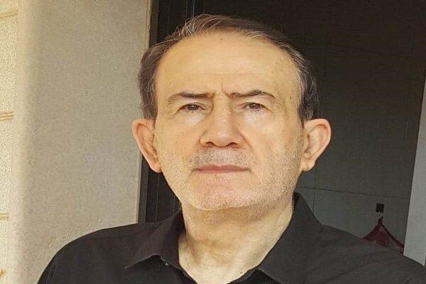 «محمد مازح»؛ قاضی لبنانی در برابر امپراتوری آمریکا