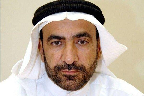 محکومیت وکیل بحرینی به جرم توئیت کردن