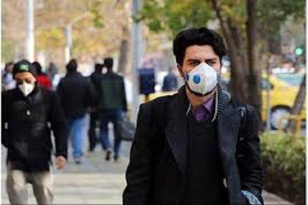 صادرات ماسک ممنوع شد