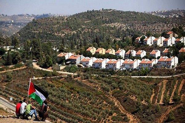 خسائر فادحة ينتظرها الكيان الصهيوني في حال نفذ مشروع الضم