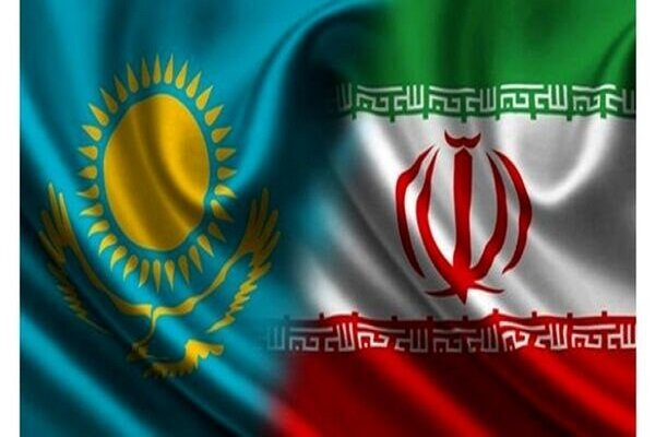 Kazakhstan, one of Iran's top priorities for extraterrestrial cultivation: envoy