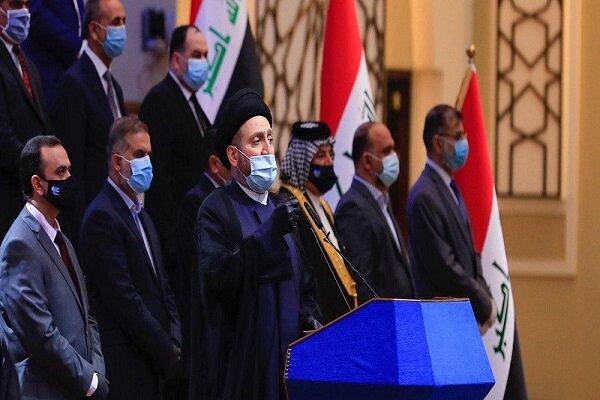 ائتلاف های جدید در عراق؛ تقویت بیت شیعی یا تشتت سیاسی