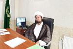 ضرورت تبیین آموزههای امام کاظم(ع) برای کاهش خشونت در جامعه