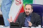 نظارت بر توزیع کالاهای اساسی در قزوین تشدید شود