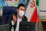 عرضه و فروش ابزار آلات قلیان در استان قزوین ممنوع است
