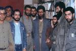 راز سفر بیبازگشت/ فرمانده احمد را در کدام مکتوب پیدا کنیم؟