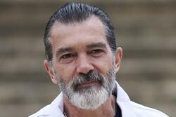 آنتونیو باندراس میزبان مراسم جوایز گویا ۲۰۲۱ شد